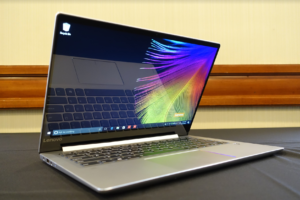 Top 10 Best Laptop Under 35000