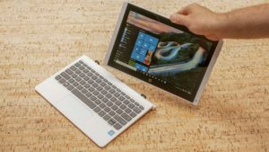Top 5 Laptop Under 30000 With i5 Processor