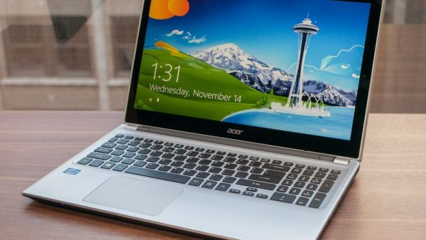 Top 7 Laptop Under 40000 With i5 Processor