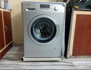 fully-automatic-washing-machine